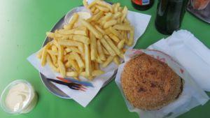 Burgeramt Berlin