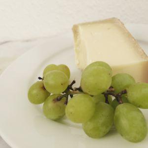Käse Le Gruyère