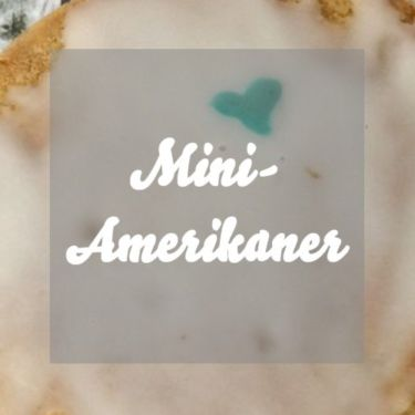 Mini-Amerikaner