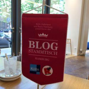 Kölln Blog Stammtisch