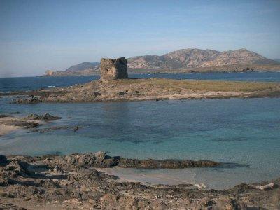 Sardinien Stintino