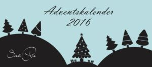 Adventskalender SweetPie