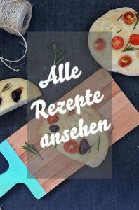 Alle Rezepte