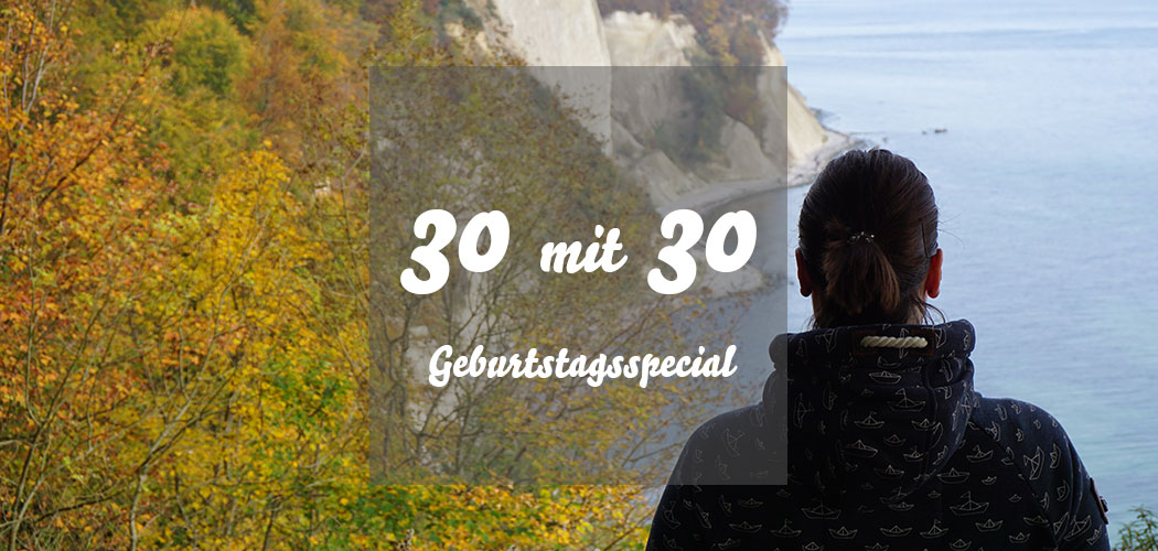 30-mit-30