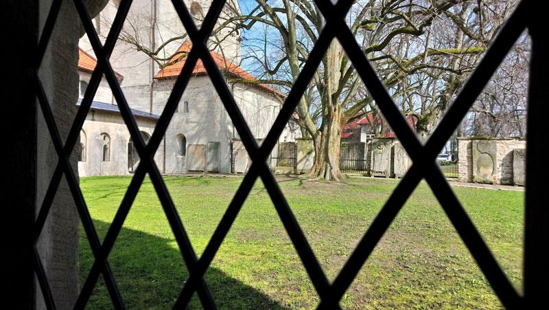 Königslutter Dom